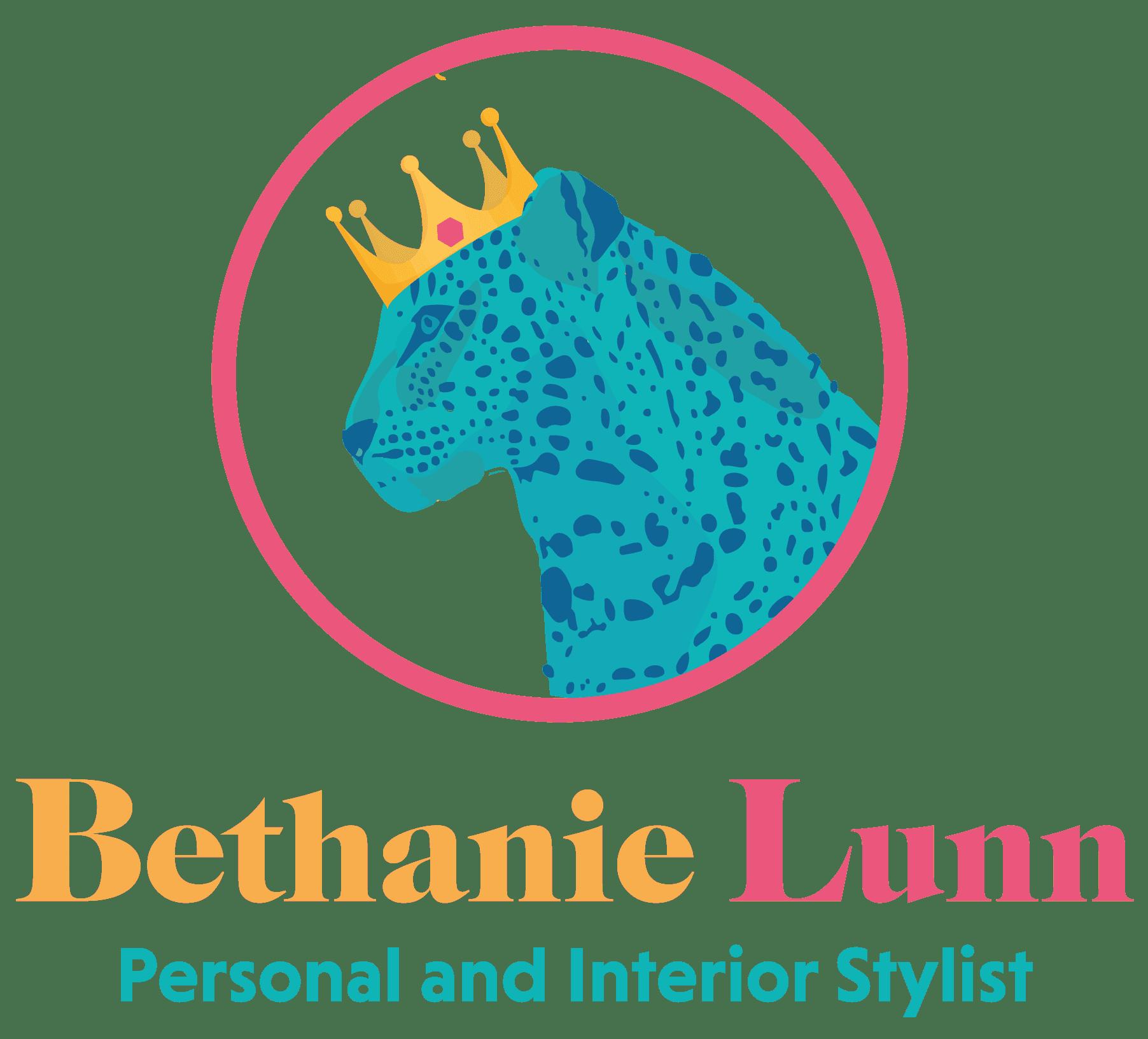 Bethanie Lunn